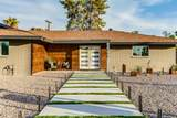8307 Rancho Vista Drive - Photo 4