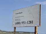 .25 mile Of Palomino Parkway - Photo 2