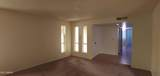 10630 Montecito Avenue - Photo 7