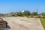 4370 Selena Drive - Photo 26