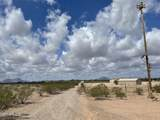 377 And Rancho - Photo 12