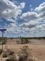 377 And Rancho - Photo 5
