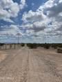 377 And Rancho - Photo 6