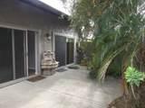 626 Manzanita Place - Photo 15