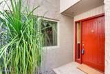626 Manzanita Place - Photo 22
