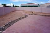 4643 Desert Springs Trail - Photo 31