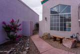 4643 Desert Springs Trail - Photo 35