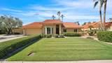 8708 San Vicente Drive - Photo 1