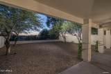 31008 Zircon Drive - Photo 19