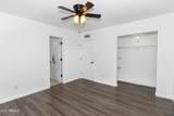 405 Bernini Avenue - Photo 26