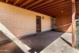 405 Bernini Avenue - Photo 30