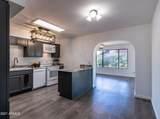 405 Bernini Avenue - Photo 8