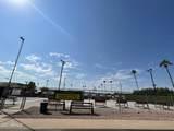 4721 Emelita Avenue - Photo 104