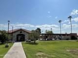 4721 Emelita Avenue - Photo 105
