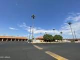 4721 Emelita Avenue - Photo 108