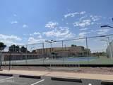 4721 Emelita Avenue - Photo 109