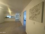 4721 Emelita Avenue - Photo 12