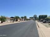 4721 Emelita Avenue - Photo 95