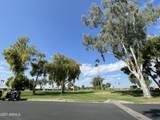 4721 Emelita Avenue - Photo 96