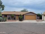 6529 Sonora Street - Photo 1