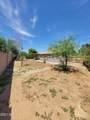 6529 Sonora Street - Photo 16