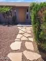 6529 Sonora Street - Photo 2