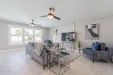 9842 Forrester Drive - Photo 10