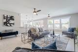 9842 Forrester Drive - Photo 15