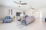 9842 Forrester Drive - Photo 18