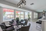 9842 Forrester Drive - Photo 24