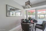 9842 Forrester Drive - Photo 25