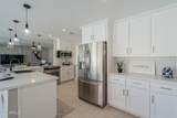 9842 Forrester Drive - Photo 26