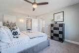 9842 Forrester Drive - Photo 37