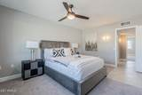 9842 Forrester Drive - Photo 38