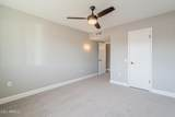 9842 Forrester Drive - Photo 40