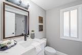 9842 Forrester Drive - Photo 42