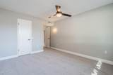 9842 Forrester Drive - Photo 45