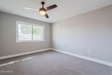 9842 Forrester Drive - Photo 46