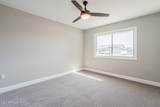 9842 Forrester Drive - Photo 47