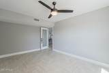 9842 Forrester Drive - Photo 9