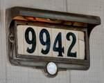 9942 Andover Avenue - Photo 29
