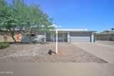 1325 Palo Verde Drive - Photo 1