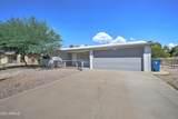 1325 Palo Verde Drive - Photo 3