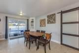8245 Monterosa Street - Photo 12