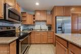 8245 Monterosa Street - Photo 17
