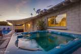 8245 Monterosa Street - Photo 40