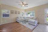 6771 Silver Place - Photo 15