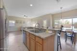 6771 Silver Place - Photo 16