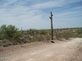 29380 Painted Wagon Trail - Photo 10