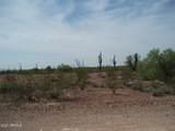 29380 Painted Wagon Trail - Photo 11